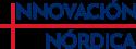 Logo Innovación Nórdica